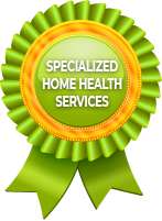 Home Health Services in Atlanta