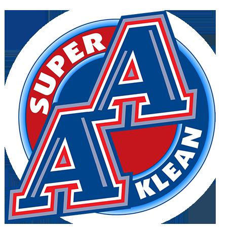 AA Super Klean