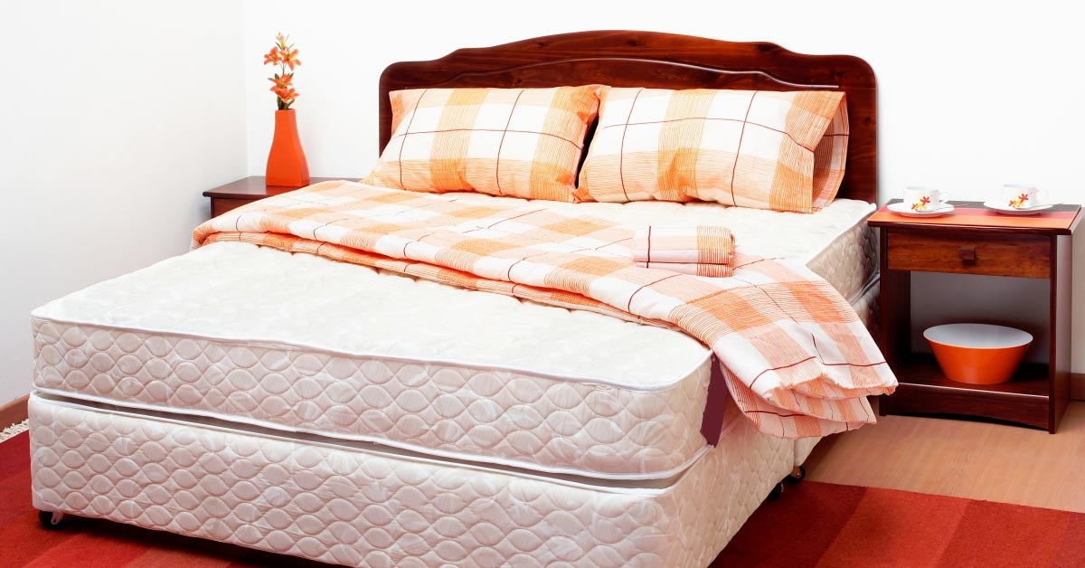 Upholstery Cleaning Casper Mattress Cleaning Tips