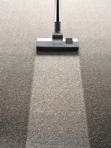 AA - carpet strip