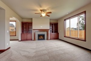 Carpet Cleaning in Casper