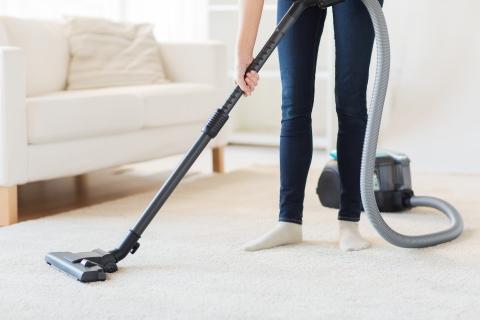 aa-vacuum
