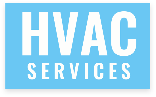 HVAC Services in Southwest Florida
