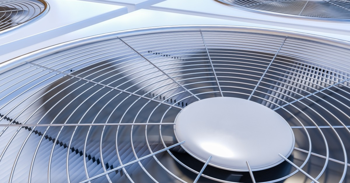 ac repair AA temperature services punta gorda
