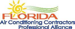 Florida ACCPA