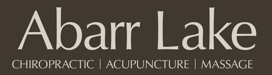 Abarr Lake Chiropractic & Acupuncture Clinic, P.C.