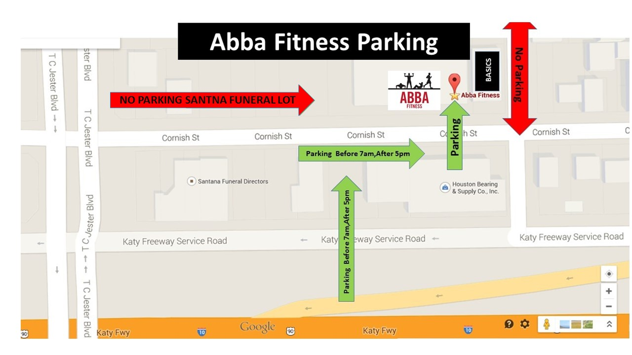 parking-for-abba-fitness - Copy