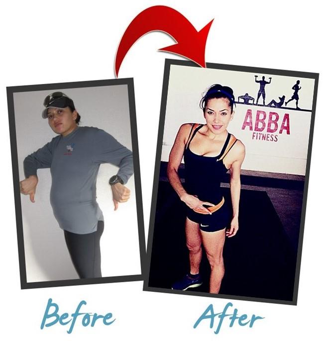 eli-before-abba