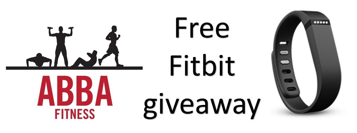 abba fitness houston 77007