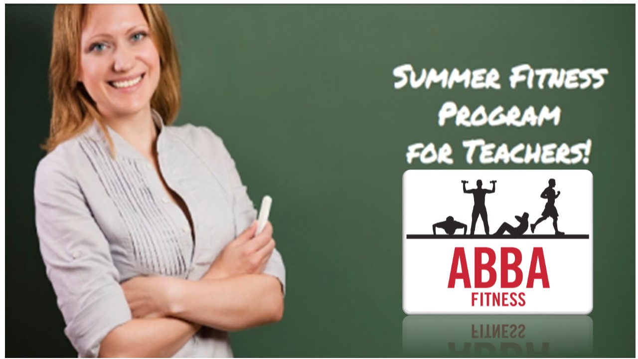 Teacher summer appreciation boot camp attention busy teachers who want to reclaim your health this summer imagine finally dropping a few sizes boosting your metabolism and getting limitless thecheapjerseys Image collections