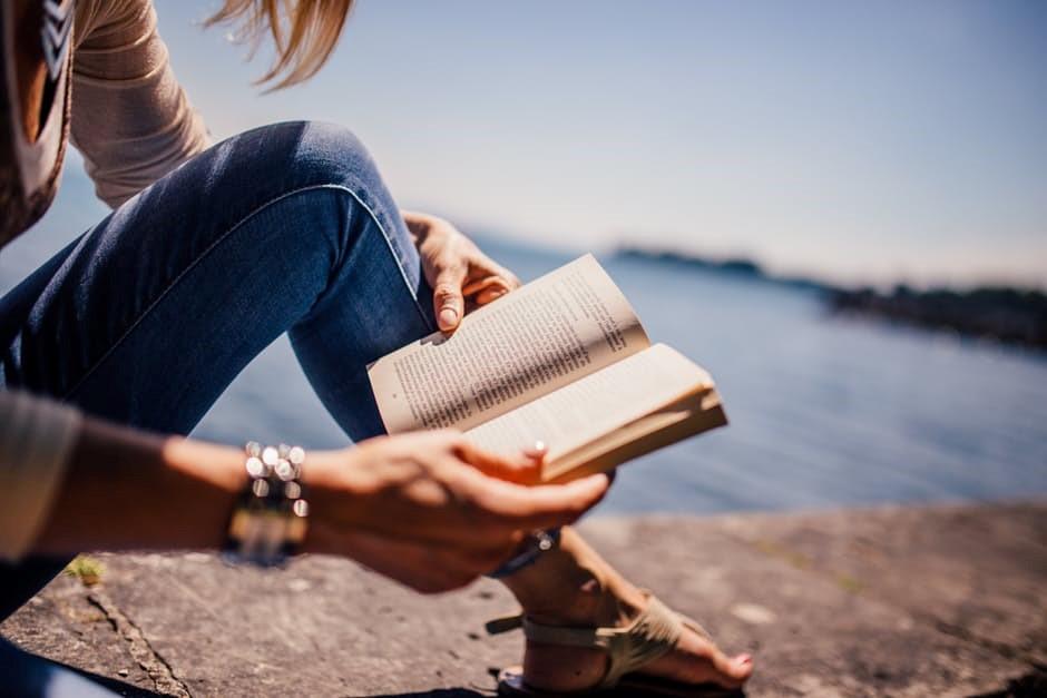 2-bookworm
