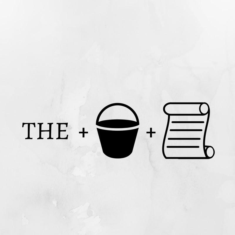 3-bucket-challenge