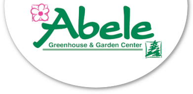 Abele Greenhouse & Garden Center