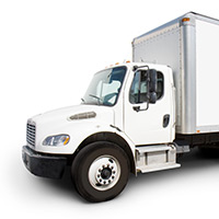 hiringcommercialmovingco_pt2_innerimage2