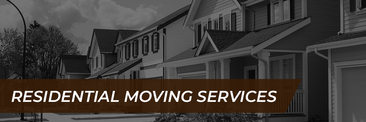 Best Places To Live In Colorado Colorado Movers Abe