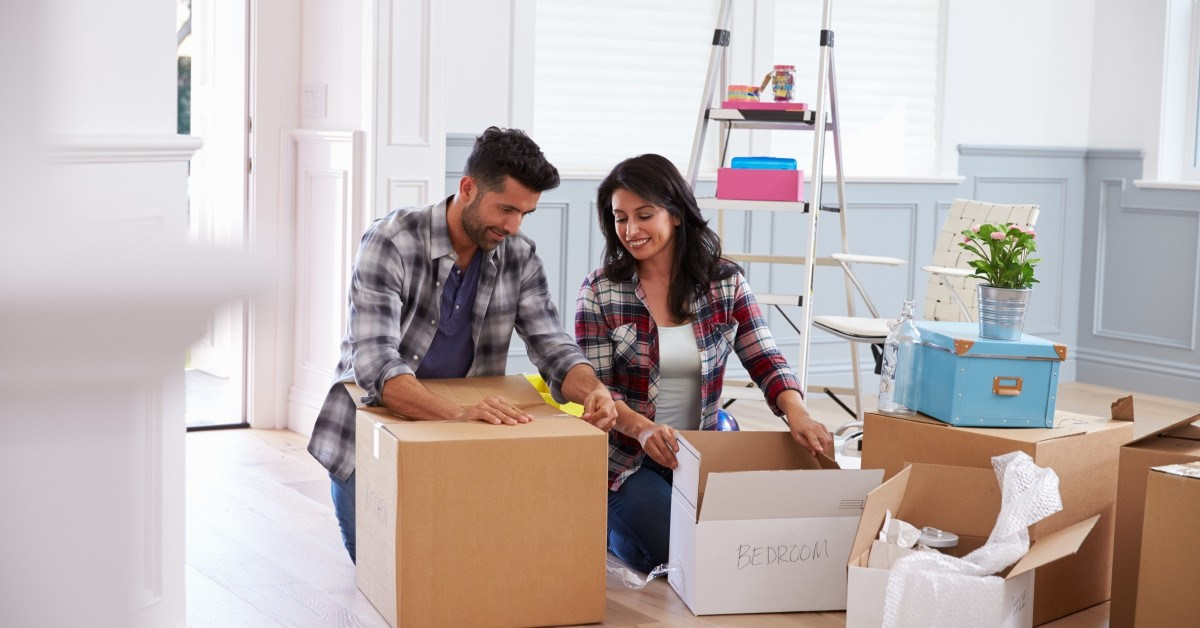5-Things-You-Dont-Want-Your-Moving-Company-To-Touch-5cdb13b4dfd16