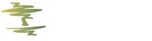 A Better Choice LLC