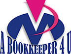 A Bookkeeper 4 U