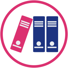 A Bookkeeper 4 U - Learn More About Our Bookkeeping Services