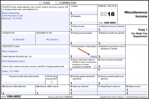 1099 form requirements  WHAT IS A 12? | A Bookkeeper 12 U