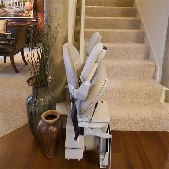 Chair Lifts For Stairs NJ