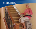 Elite Stairlift Preview Thumbnail