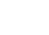 No Maintenance Icon