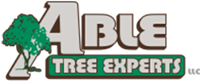 Able Tree Experts