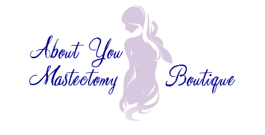 About You Mastectomy Supplies