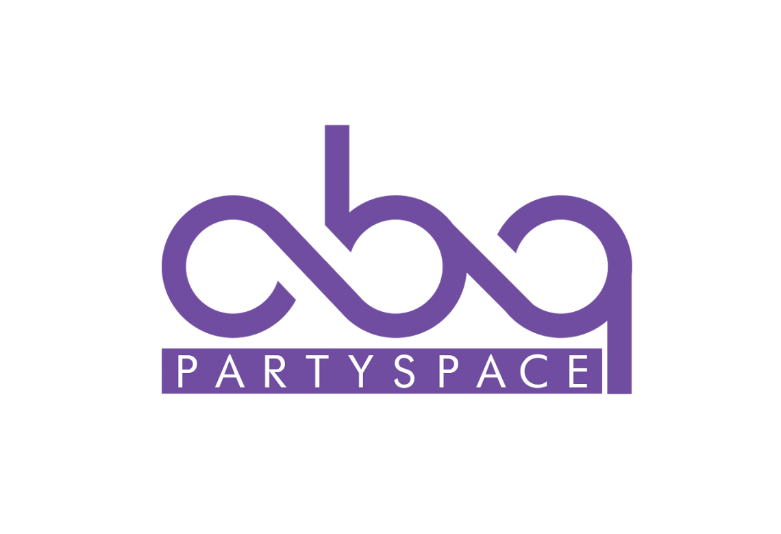 abq new logo
