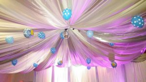 Baby Showers Abq Partyspace