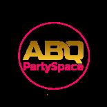 ABQ Partyspace