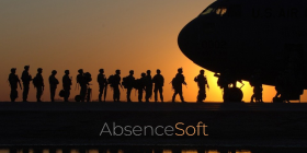 AS-Army-Sunset-Plane