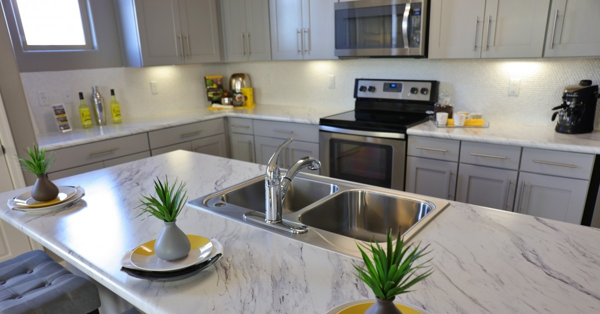 Appliance Repair Service Easton 7 Reasons To Hire A Home