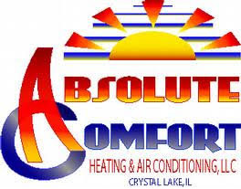 Absolute Comfort Heating & Air Conditioning