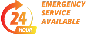 24 Hour Emergency Service - Absolute Comfort Crystal Lake