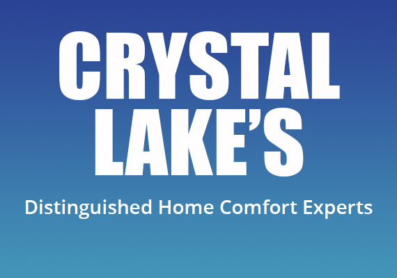 Absolute Comfort Crystal Lake - Local Home Comfort Experts
