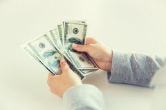 HVAC Financing Can Save You Money