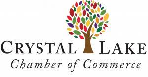 Crystal Lake IL Chamber of Commerce