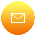 Graphic of Mail