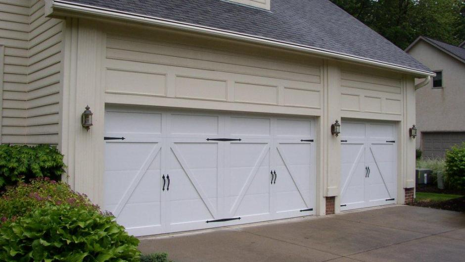Garage Door Opener Fort Collins | Garage Doors CO | Garage Door Repairs  80525   Absolute Garage Doors