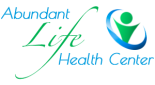 Abundant Life Health Center