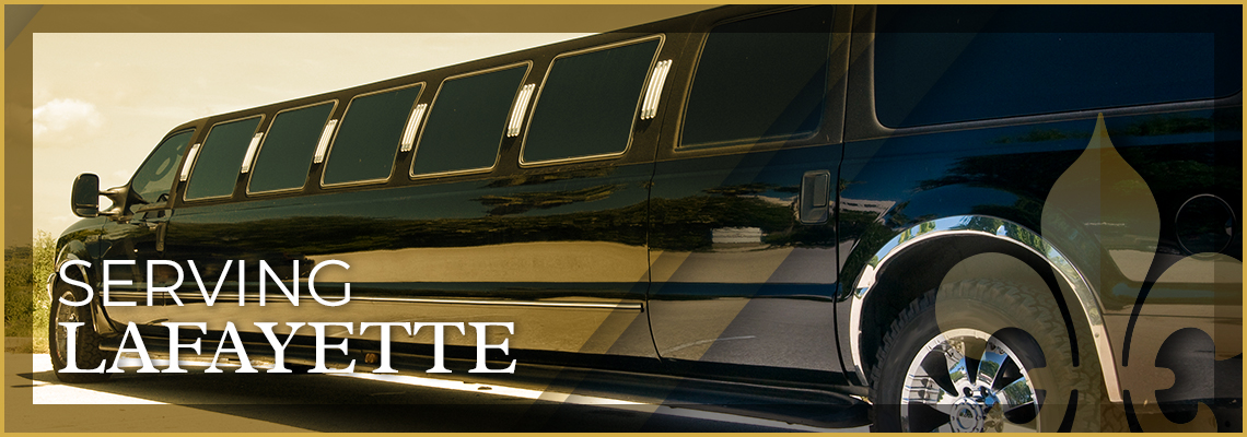 Car Rental Lafayette La >> Lafayette Rent A Party Bus Or Limo Service In Lafayette