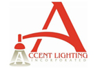 Accent Lighting