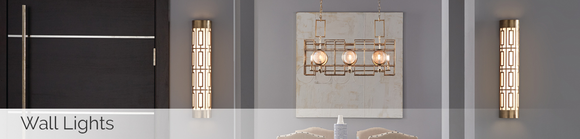 design classic lighting lamp classic lighting option with endless style possibilities wall is truly great way to brighten your home at accent lighting we provide wide lighting and home decor wichita find everything you need in our
