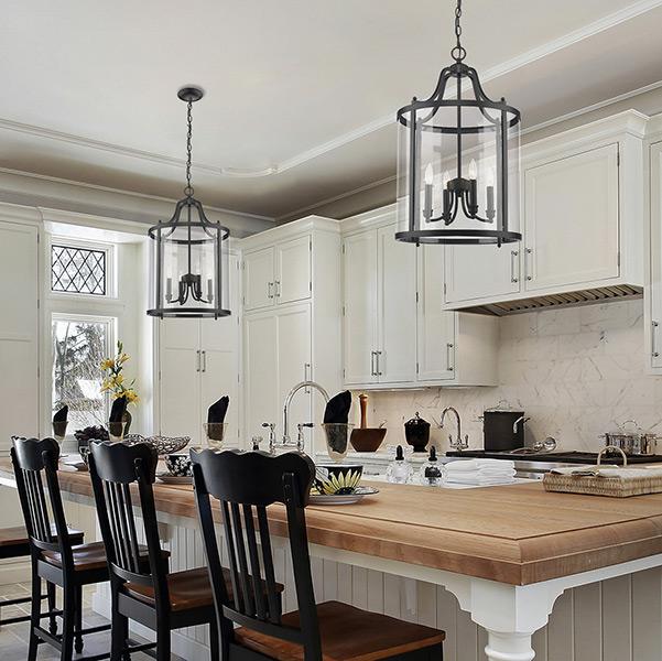 kitchen lighting wichita - new island lighting, under