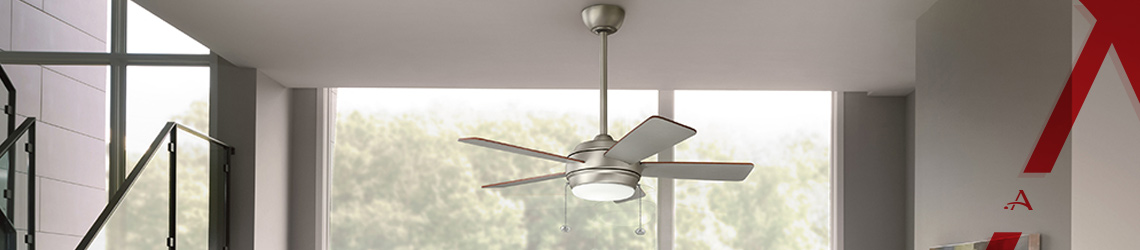 Family Room / Great Room Lighting & Recessed Lighting Wichita | Home Lighting KS | Family Room Lighting ...