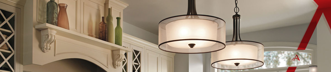 Kitchen Lighting Wichita Kitchen Light Fixtures KS Kitchen - Kitchen center light fixture