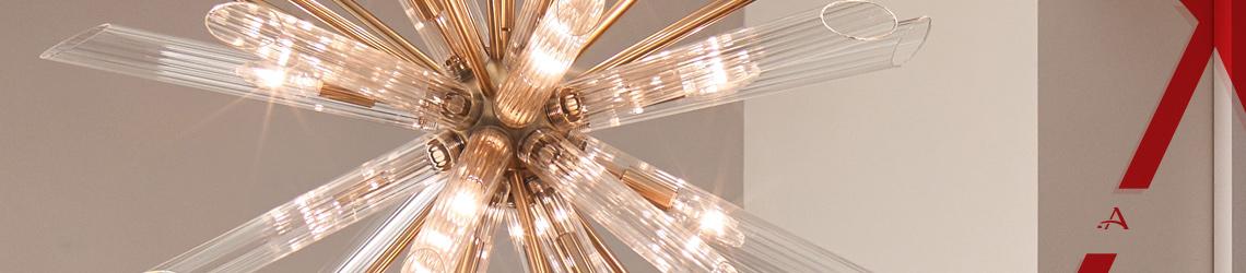 Office / Den Lighting & Office Lighting Wichita | Home Lighting KS | Home Office Lighting ...