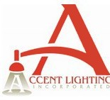 Accent Lighting, Inc.